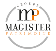 Groupe Magister Patrimoine