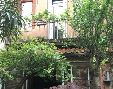 Villa T5 – Quartier des Chalets – 150 M² – 565.000€ hai
